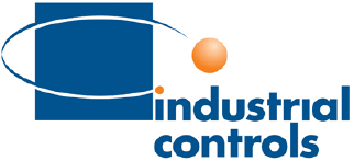 Industrial Controls Logo